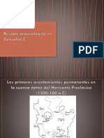 Cuicuilco C.pptx
