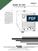 DC1000 Service Manual.pdf