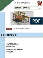 planos de estructuras.pdf