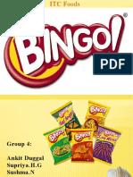 group4bingo-1-090912app02