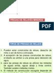 PRESAS - 11-07-2016 - 3_ parte