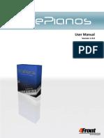 4Front TruePianos.pdf