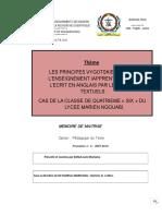 Corps Mémoire - Mariama (2)