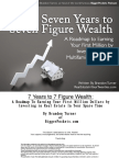 7-Years-to-7-Figure-Wealth.pdf