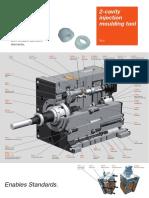 Form-POST-EN.pdf