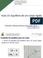 Aula 13 mecanica geral.pdf