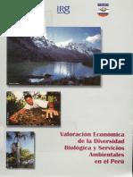 1_valoracion.pdf
