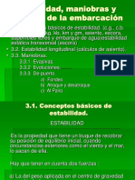 estabilidadmaniobrasygobiernodelaembarcacin-100223234824-phpapp02