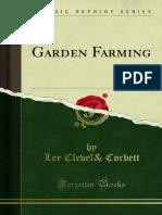 Garden Farming 1000159227