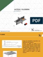 Sesión 7_Planos  en el espacio tridimensional.pptx