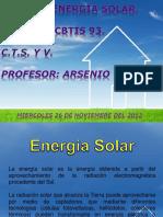 273999526 Energia Solar
