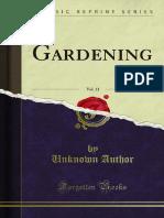 Gardening_v13_1000000171