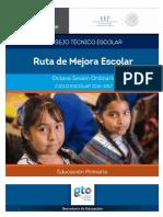 8a Sesión PRIMARIA CTE-.pdf