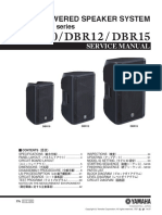 yamaha_dbr10_dbr12_dbr15_sm.pdf