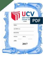 CARATULAS-UCV