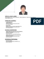 CV-PUCP.pdf