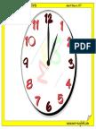 time_flash.pdf