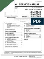 Manual-de-serviço-TV-SHARP-LC-42D64U-LC-46D64U-e-LC-52D64U.pdf