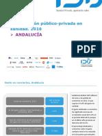 2 Andalucia