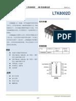 LTK8002D-LTKCHIP TECHNOLOGY.pdf