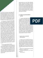 Significado y Alcance Del Derecho Administrativo Como Sistema Schmidt-Assmann