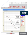Páginas desdeFrequency response analysis of power-4.pdf