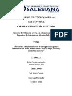 UPS-GT001636.pdf