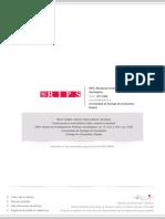 Construyendo La Masculinidad- Fútbol, Violencia e Identidad.pdf
