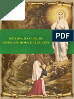 Novena_da_cura_de_Nossa_Senhora_de_Lourdes.pdf