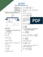 postdeflexionymetodosenergeticos-131112134854-phpapp02