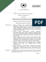 UU_7_2016 Perlindungan Nelayan.pdf