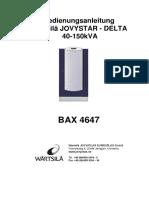 BAX_4647_DE