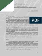 Legalidade - pos-positivismo.pdf