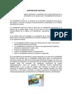 CONTABILIDAD NACIONAL.docx