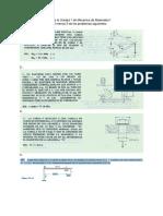 Examen de La Iera Parte de La Unidad 1 de Mecánica de Materiales I (1)