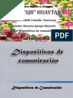 dispositivos de comunicacion.ppt.pptx
