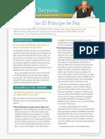 Jesus-El-PrÃ-ncipe-de-Paz.pdf