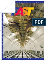 FAST24.pdf