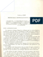 Manzanera C22 problemas criminológicos actuales en méxico..pdf