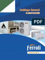 catalogoferroliclimatizacion2013303135121-140423142725-phpapp02
