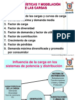 CARGAS_ELECTRICAS