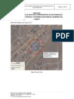 Evaluacion Ambiental Maderera San Lorenzo_1