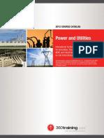 power_utilties_catalog_6_14_12_printer.pdf
