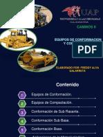 350855130-Equipos-de-Conformacion-y-Compactacion-Exp.pdf