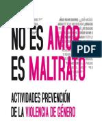 Capacitación Violencia de género.docx
