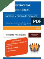 Semana04-Analisis y Diseño de procesos-diciembre.pdf