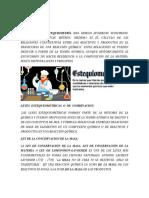 TRABAJO DE INVESTIGACIONN DE FISICA 5°C