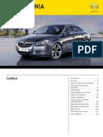 om_insignia_KTA-2675_8-ro_eu_my12_ed0112_29_ro_RO_online.pdf