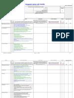 AuditChecklist-020211.xls