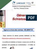 Schistosoma.pdf